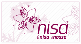 enisa br